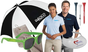 Golf-catalog-image_web